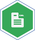 Logo Document XML Vert.png