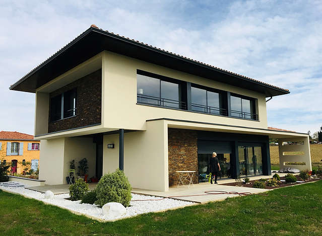 31 Villa GG Henri Gasparotto TOULOUSE.pn