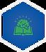 Logo Connaissance.png