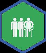 Logo Diversité.png