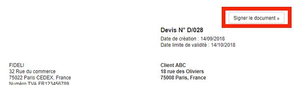 Signature Devis P1.png