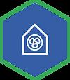 Logo Conformité Bleu.png