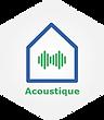 Logo Maison Acoustique.png
