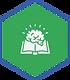 Logo Connaissance Vert.png