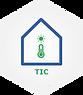 Logo Maison TIC.png