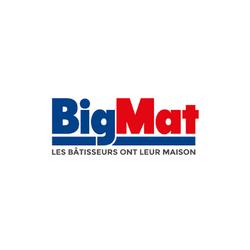 BigMat Site