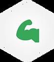 Logo Valeurs.png