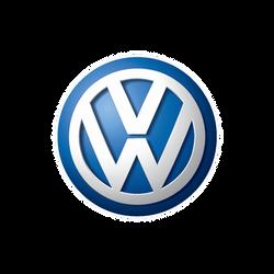 Volkswagen Site