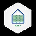 Logo Maison RT Existante.png