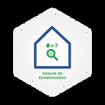 Logo Maison Calcul de Condensation.png