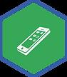 Logo Appli.png