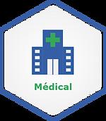 Logo Médical.png