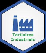 Logo Tertiaire - Industriels.png