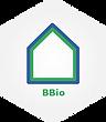 Logo Maison BBio.png