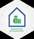 Logo Maison Economies.png