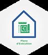 Logo Maison Plans d'Executions.png