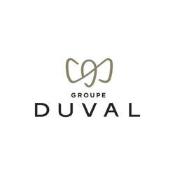 Groupe Duval Site