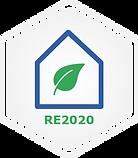 Logo Maison RE2020.png
