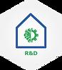 Logo Maison R&D.png