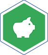 Logo Économique.png