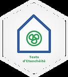 Logo_Maison_Test_d'Étancheité.png