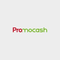 Promocash Site