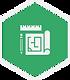 Logo Plans Vert.png