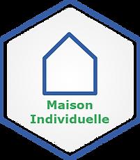 Logo Maison Inviduelle.png