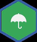 Logo Assurance Vert.png