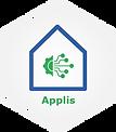 Logo Maison Applications Mobiles.png