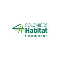 Colomiers Habitat Site