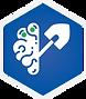 Logo Spécialités Techniques.png