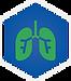 Logo Poumons.png