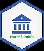 Logo Public.png