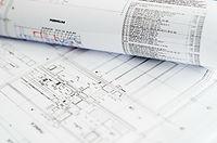 Plan CVC.jpg