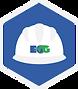 Logo Chantier Bleu.png