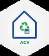Logo Maison ACV.png