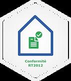 Logo_Maison_Attestation_de_Conformité.