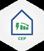 Logo Maison CEP.png