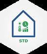 Logo Maison STD.png