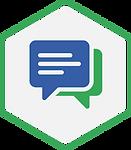 Logo Avis Google Blanc.png
