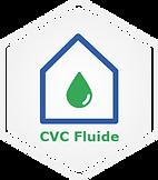 Logo Maison CVC Fluide.png