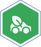 Logo Voiture Ecologique.png