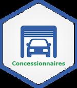 Logo Concessions Automobiles.png