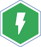 Logo Réactivité.png