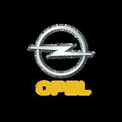 Opel Site