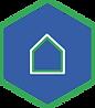 Logo Enveloppe Projet.png