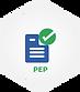 Logo Fiche PEP Blanc.png