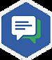 Logo Avis Google Bleu.png