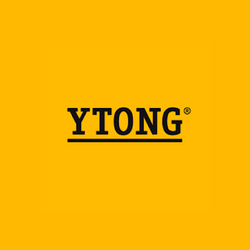 Ytong Site